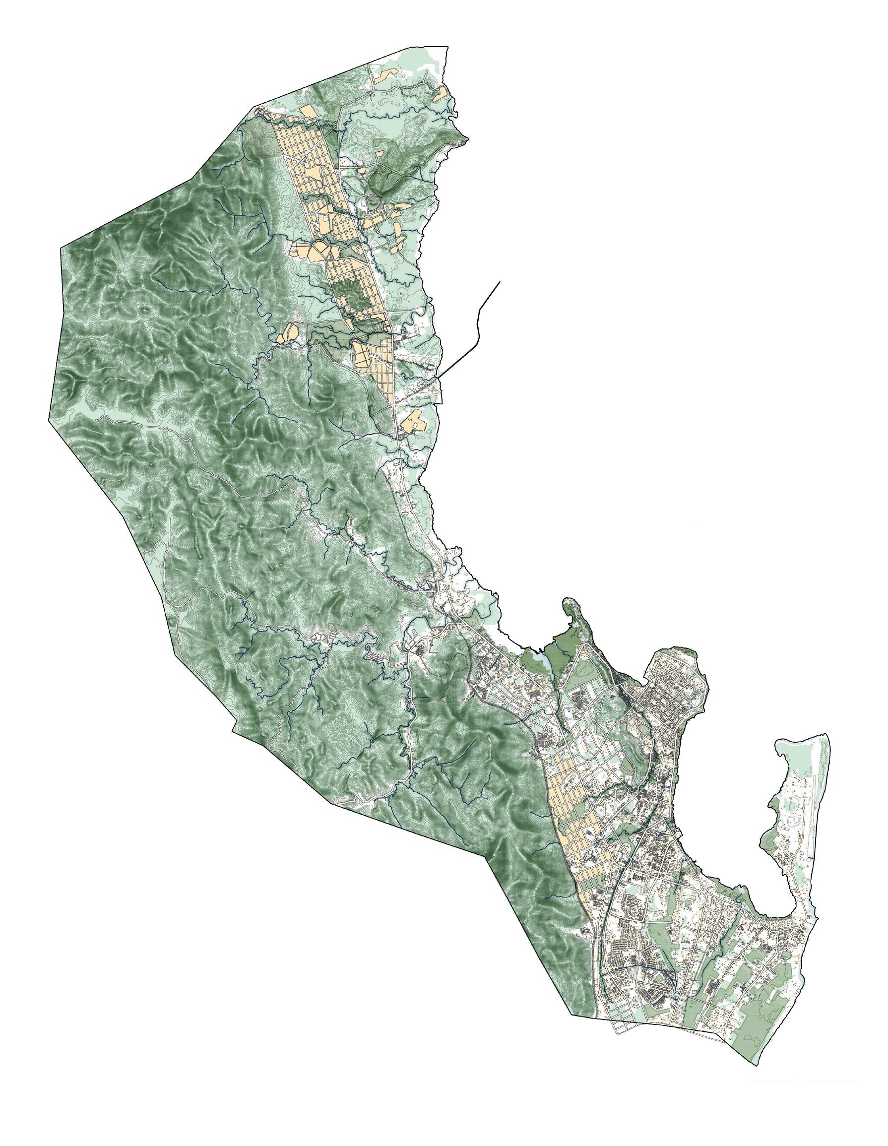 huiswerk map plaatje
